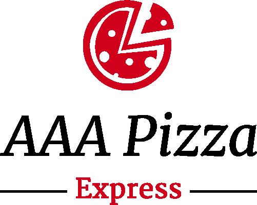 Pizza Praha - Rozvoz pravé italské pizzy v Praze | AAA PIZZA